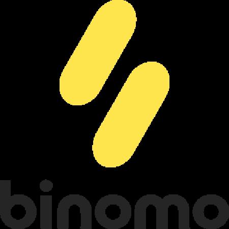 بررسی Binomo