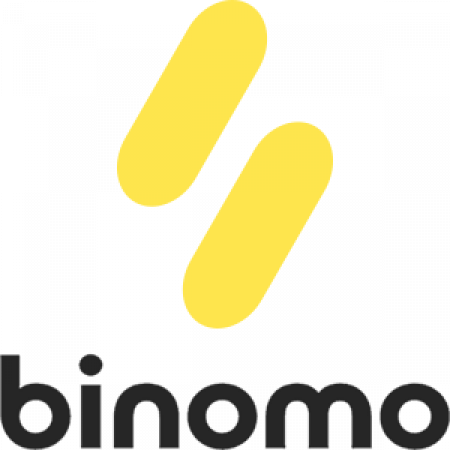 Đánh giá Binomo