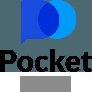 Bonus Pocket Option