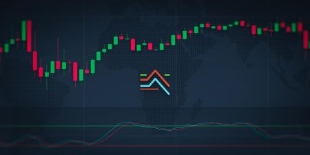 How to Use Stochastic Indicator for Binarium Trading