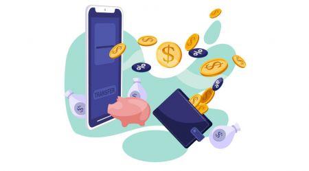 Binarycent پر سائن اپ اور رقم جمع کرنے کا طریقہ