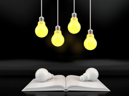 Deriv Insights - meglio di qualsiasi calendario economico