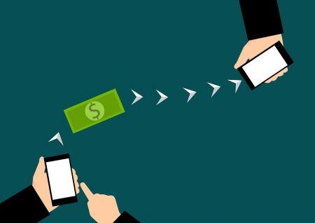 ExpertOption سے پیسہ کیسے نکالا جائے؟