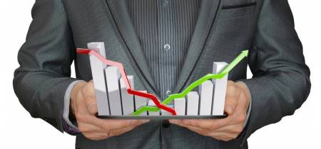 What is PMI and why is it important?