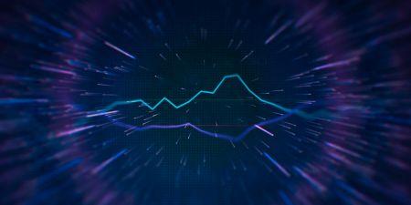 Come fare trading con i massimi e i minimi storici?