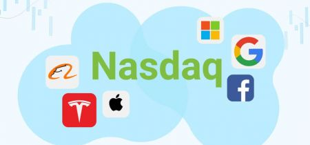 Nasdaq là gì và làm thế nào để giao dịch nó?