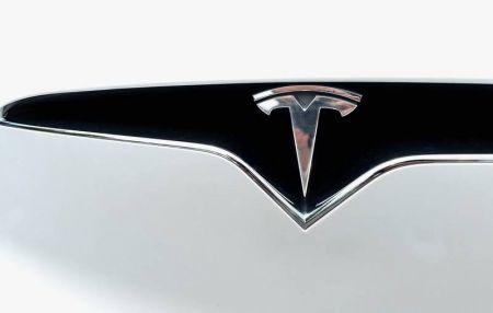 How Tesla's accident will impact stock price?