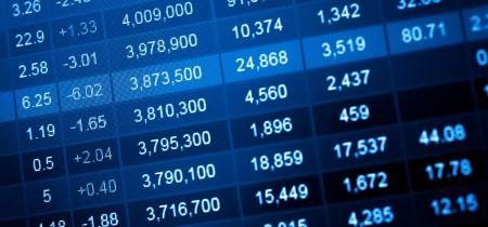 PayPal, GM, Đặt chỗ, Moderna: cổ phiếu phản ứng với báo cáo