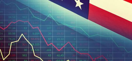 Will the economic data drive the USD up?