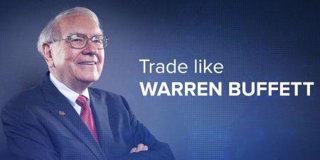Top Positions in Warren Buffett's Portfolio