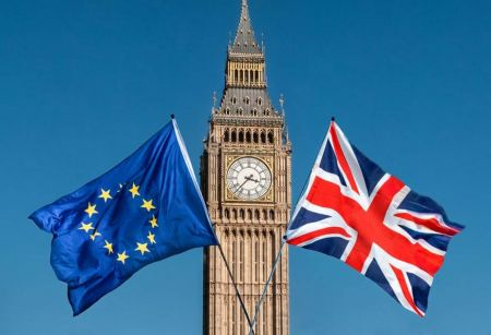 UK vs Brexit: What is the status?