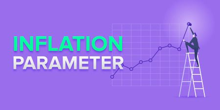 How to Use Inflation Parameter in Trading Forex