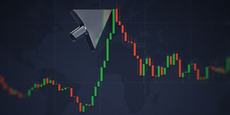 Trend Reversals: How to Find Them?