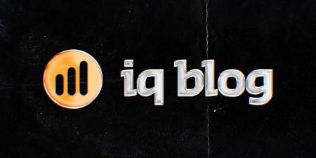 Best of IQ Blog