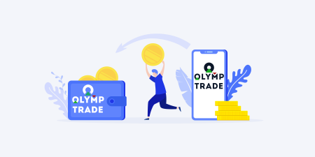 How to Speed Up Your Withdrawals on Olymp Trade
