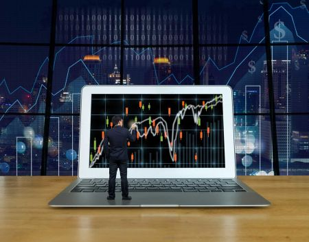 A Complete Guide to using MetaTrader 4 (MT4) with Olymp Trade