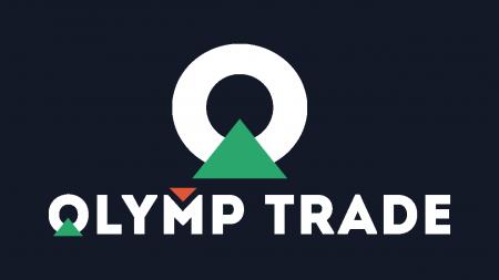 Cách giao dịch tại Olymp Trade cho người mới bắt đầu