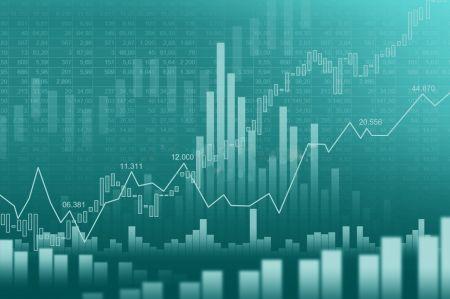 Làm thế nào để bắt đầu với các phái sinh tài chính kỹ thuật số trên Pocket Option