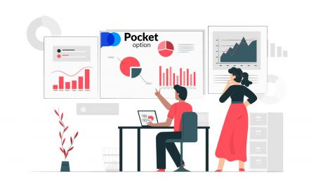 How to Deposit and Trade Digital Options at Pocket Option