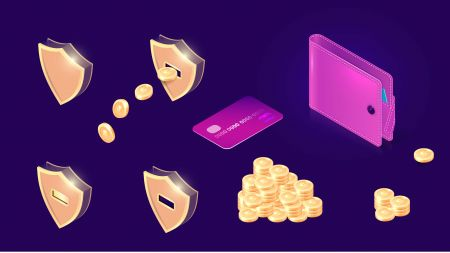 How to Withdraw and Make a Deposit Money in Quotex