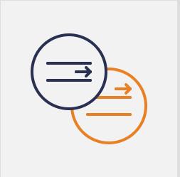 How to Trade Binary Options in Binary.com
